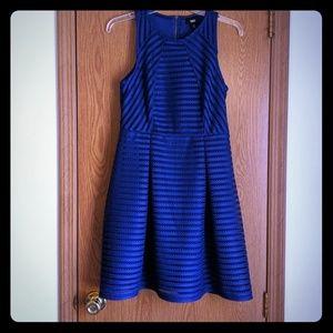 NWOT Mossimo dress
